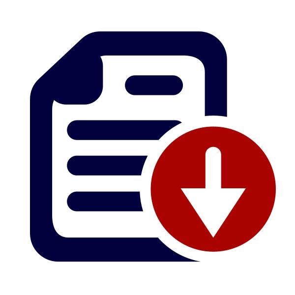 Ubah Doc Ke Zip Cara Merubah File Doc Ke Zip Online